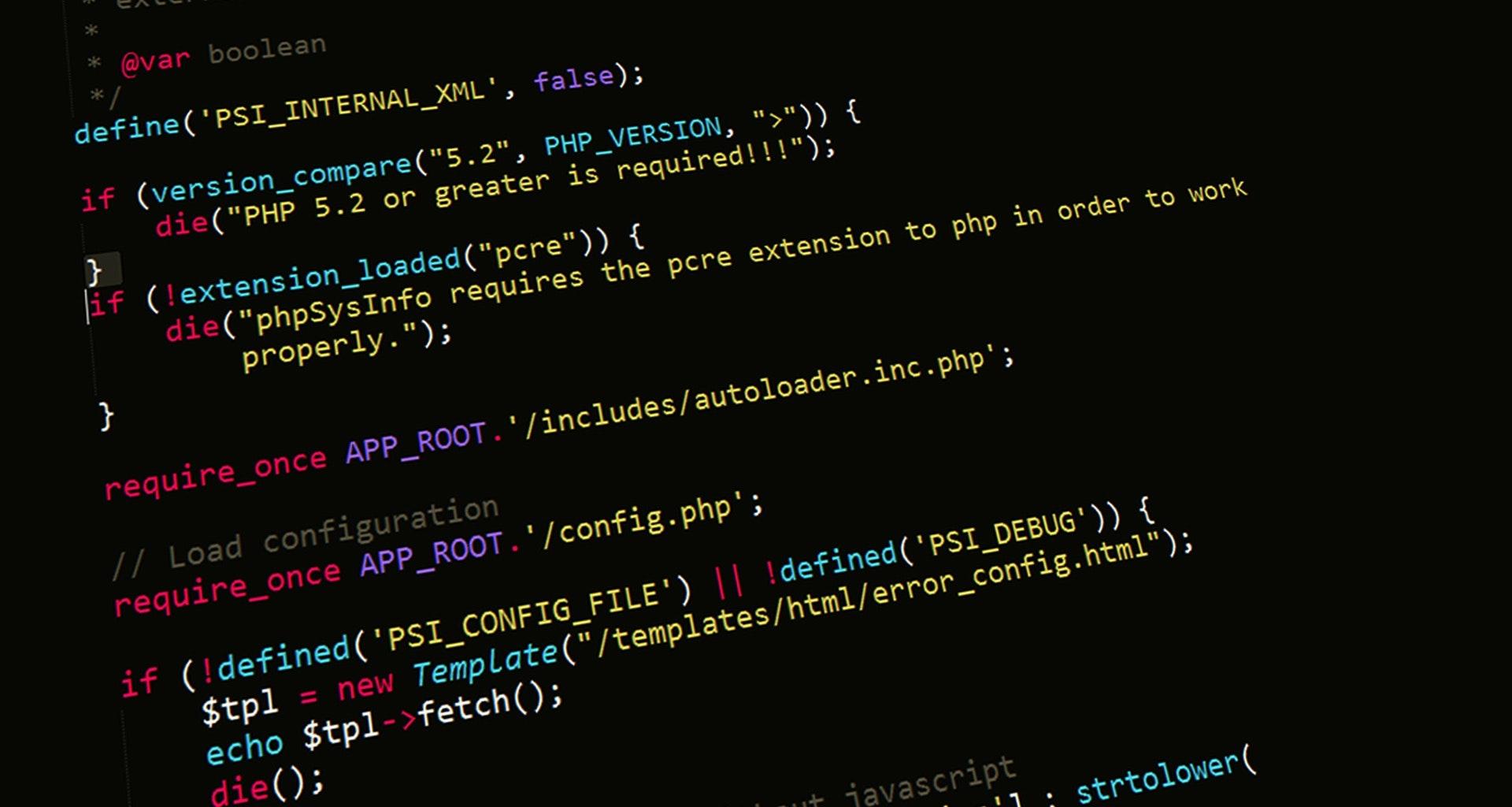c++_code