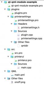 qml_module_project_structure