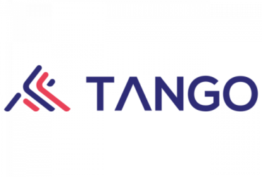 TangoSource