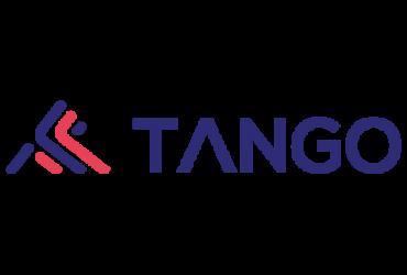 TangoSource